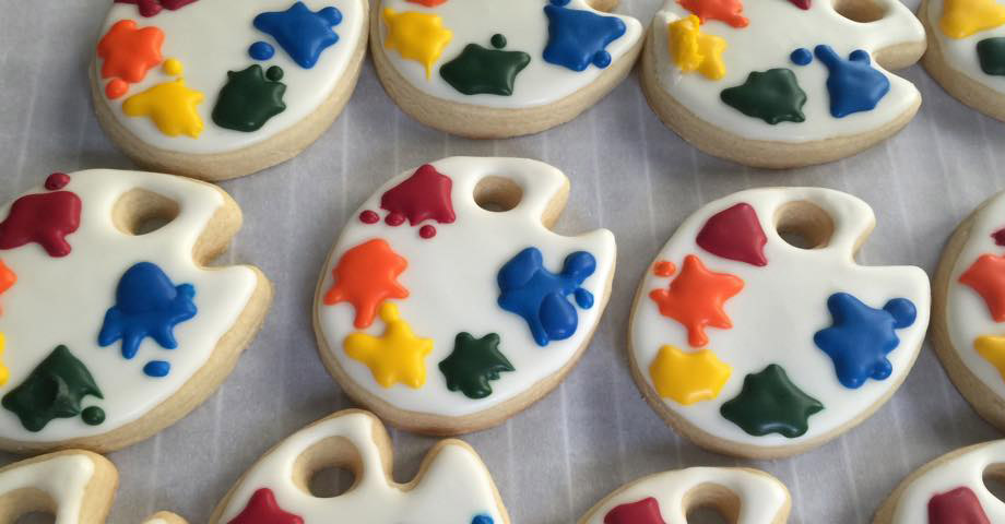cookie correct