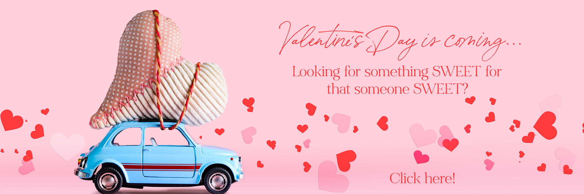 Val Day Solil